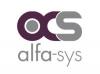 ALFASYS