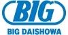 BIG DAISHOWA